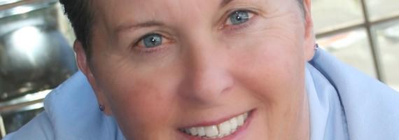 Maureen-Dwyer